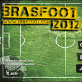 Thumb - Registro Brasfoot 2012