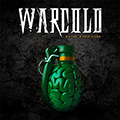Thumb - Warcold - Fria Guerra [SINGLE 2016]
