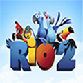 Thumb - Rio 2 - Bluray 720p