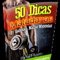 Thumb - 50 Dicas Matadoras para Ganhar Massa Muscular