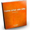 Thumb - Como criar um site