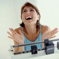 Thumb - Kit Emagrecedor da Nutricionista - Quero Viver Melhor