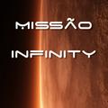 Thumb - Missão Infinity