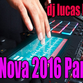 Thumb - Beat-Envolve Nova 2016 top para download