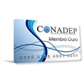 Thumb - CONADEP - Acesso Ouro