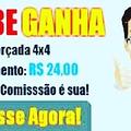 Thumb - sabeganha