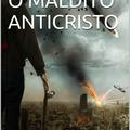 Thumb - AL DAJJAL O MALDITO ANTICRISTO