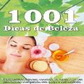 Thumb -  1001 Dicas de Beleza