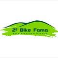 Thumb - Bike Fama