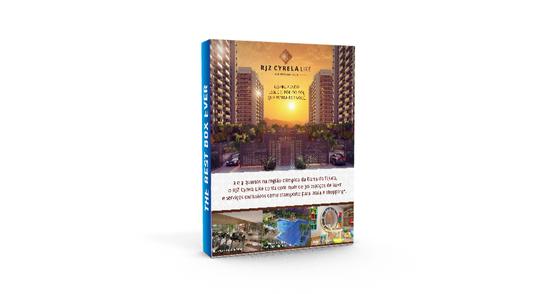 Cover - E-Book Grátis