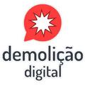 Thumb - O Demolição Digital é um treinamento para afiliados