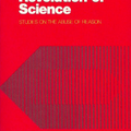 Thumb - The Counter-Revolution of Science - F. A. Hayek