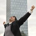 Thumb - Ganhar Dinheiro Online