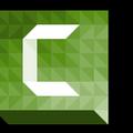 Thumb - CAMTASIA STUDIO 8.4.4