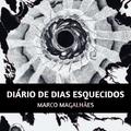 Thumb - Diário de Dias Esquecidos - PDF