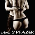 Thumb - Posições Sexuais - Amor e Prazer (eBook)