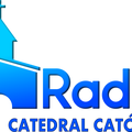Thumb - ouvir radio catedral catolica