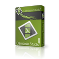Thumb - CAMTASIA.STUDIO.V8.0.4.BUILD.