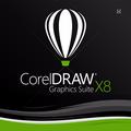 Thumb - CorelDRAW X8 – Completo