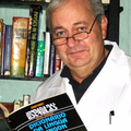 Thumb - Aprenda a estudar - prof. Pierluigi Piazzi