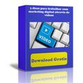 Thumb - 3 dicas para trabalhar com o marketing digital através de vídeos