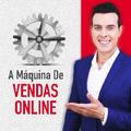 Thumb - A Máquina de Vendas Online