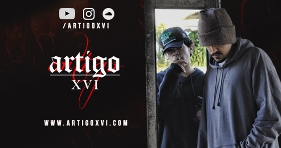 Cover - Artigo XVI - Notas Frias(DOWNLOAD)