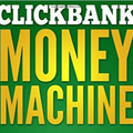 Thumb - ClickBank Money Machine: Make Money Online With ClickBank