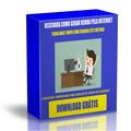 Thumb - E-BOOK Grátis de Como Conseguir Renda Extra Pela Internet
