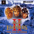 Thumb - Age of empires