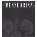 Thumb - Benzedrina - EPUB