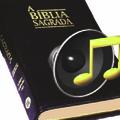 Thumb - Baixar Biblia em Audio Gratis