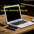 Thumb - Ebook grátis Descubra como ganhar dinheiro online