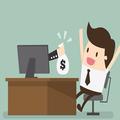 Thumb - E-book grátis - Descubra como ganhar dinheiro online