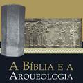 "Thumb - ""A Bíblia e a Arqueologia"" - Dr. John A. Thompson"