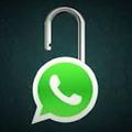 Thumb - Gravar Ligações Gratis, Espionar Whatsapp