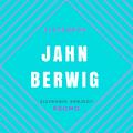 Thumb - Baixar grátis CD PROMO: Jahn Berwig - Eletropop