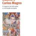 "Thumb - ""Maomé e Carlos Magno"" - Henri Pirenne"