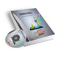 Thumb - E-book grátis de como ganhar dinheiro online