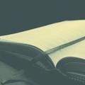 Thumb - 485 textos de Bibliologia Exegese e Hermeneutica