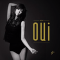 Thumb - G.NA – Oui (Internation Album) (Mega)