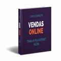 Thumb - EBOOK GRATIS : GERAR RENDA EXTRA NA INTERNET