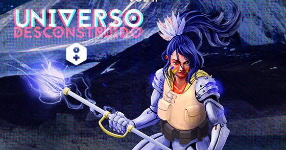 Cover - Universo Desconstruído Vol. 2 (epub)