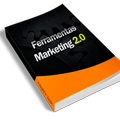 Thumb - E-Book Ferramentas Marketing 2.0 - DOWNLOAD GRÁTIS