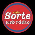 Thumb - Aplicativo Sorte Web Rádio