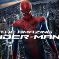 Thumb - Download The Amazing Spider-Man 2 PC Torrent Completo Grátis