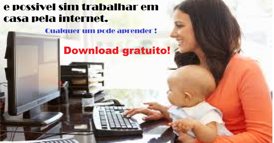 Cover - E-book grats para Download
