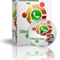 Thumb - Ganhe Dinheiro Com o WhatsApp