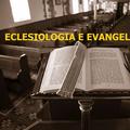 Thumb - 871 textos sobre Eclesiologia Evangelismo Educação e Escatologia