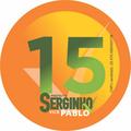 Thumb - Plano de Governo Serginho e Pablo - Além Paraíba
